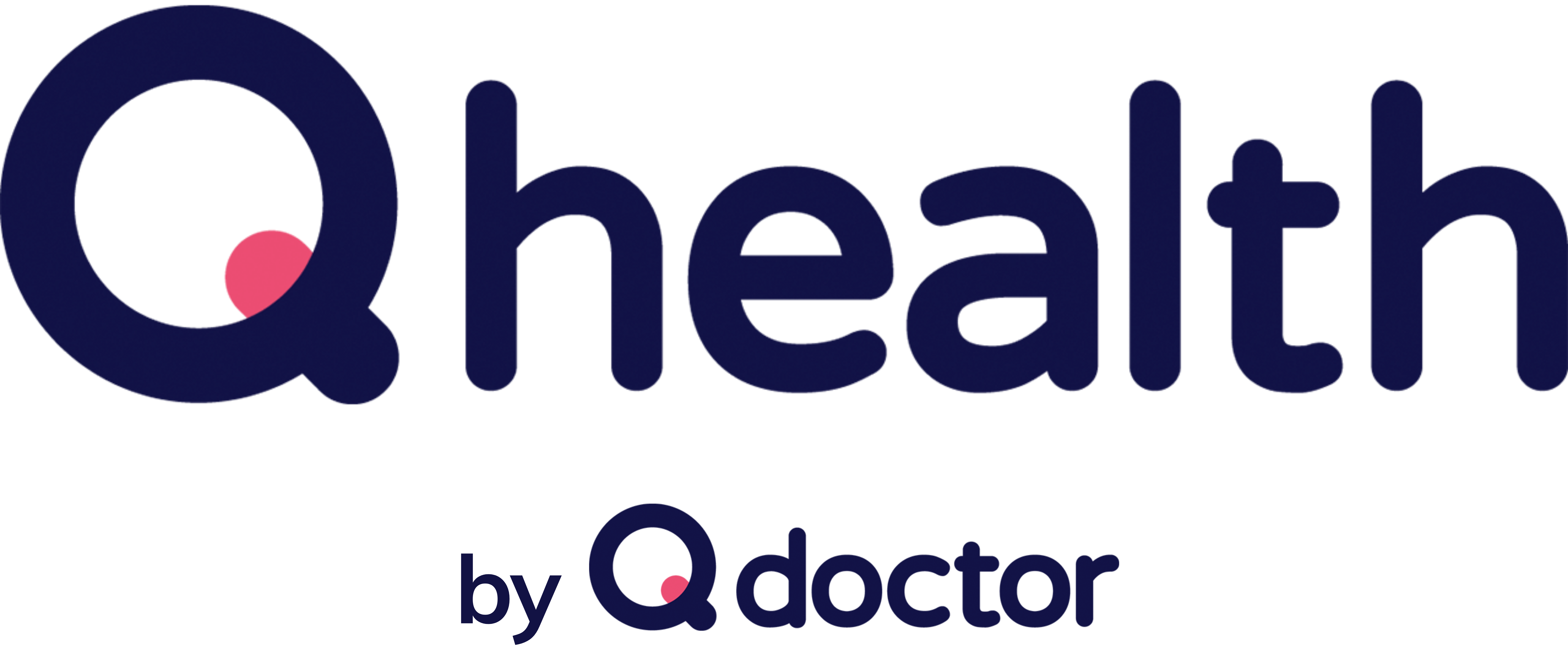 Q health by Q doctor