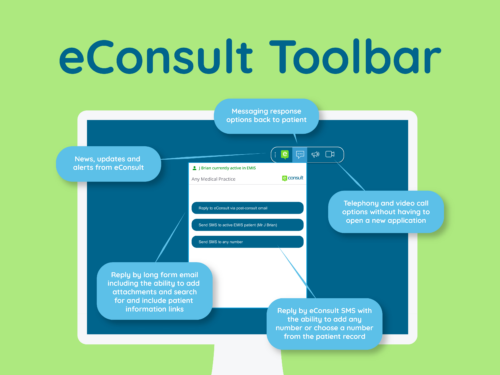 econsult-toolbar